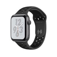 Apple Watch Nike+ Series 4 MU6J2RU-A