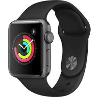 Apple Watch Series 3 MTF32RU-A