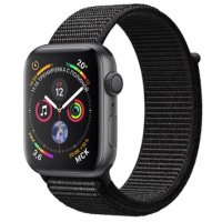 Apple Watch Series 4 MU6E2RU-A