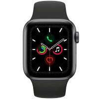 Apple Watch Series 5 MWV82RU-A