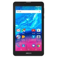 Archos Core 70 Black