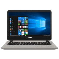 Asus Laptop X407UB 90NB0HQ1-M01900