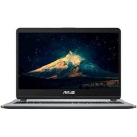 Asus Laptop X507UB 90NB0HN1-M03580