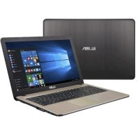 Asus Laptop X540LA 90NB0B01-M27580