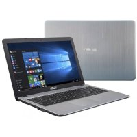 ASUS Laptop X543BA-DM624 90NB0IY7-M08710