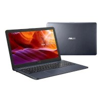 ASUS Laptop X543UA 90NB0HF7-M28550
