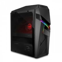 Asus ROG Strix GL12CX 90PD02P1-M01800