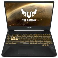 Asus TUF Gaming FX505DY 90NR01A2-M02640