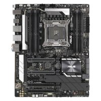 Asus WS X299 Pro