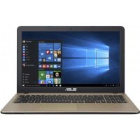 Asus Laptop X540LA 90NB0B01-M24520