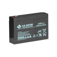 Батарея для UPS BB Battery HR9-6