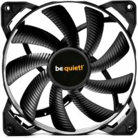кулер Be Quiet Pure Wings 2 140mm PWM