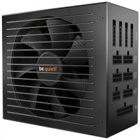 Be Quiet Straight Power 11 750W