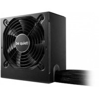 Be Quiet System Power 9 600W