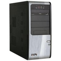 Codegen Super Power 6236-A11 600W