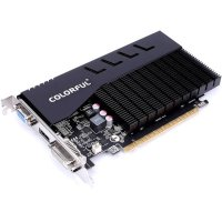 Colorful nVidia GeForce GT710 NF 1GD3-V