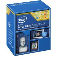 Intel Core i5 4590 BOX