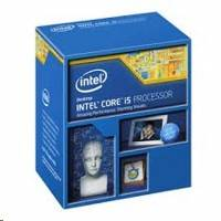 Intel Core i5 4590S BOX