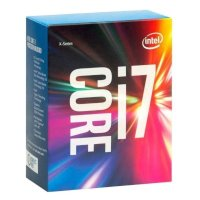 Intel Core i7 6700K BOX