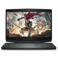 ноутбук Dell Alienware M15-5546