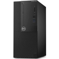 Dell OptiPlex 3050-6324