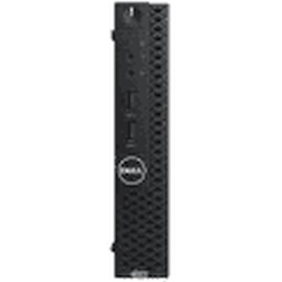 компьютер Dell OptiPlex 3070-1946