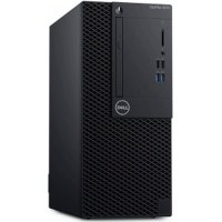 Компьютер Dell OptiPlex 3070-2691