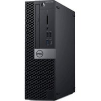 Dell OptiPlex 5060-1796