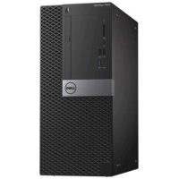 Dell OptiPlex 7050-4822