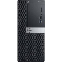 Компьютер Dell OptiPlex 7070 MT 7070-4869