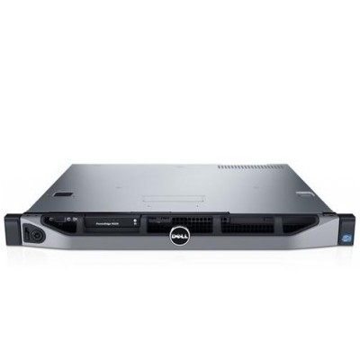 сервер Dell PowerEdge R220 210-ACIC-23