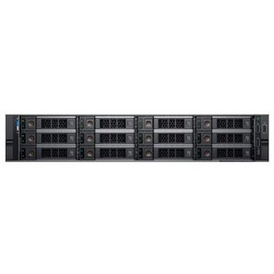 сервер Dell PowerEdge R740xd R7XD-8776