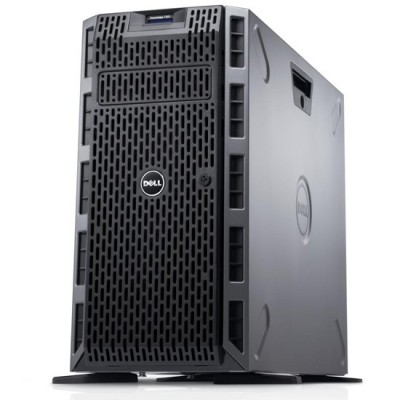 сервер Dell PowerEdge T320 210-40278-76