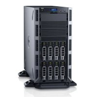 Dell PowerEdge T330 210-AFFQ-123