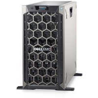 Dell PowerEdge T340 T340-4782_K1