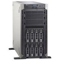 Dell PowerEdge T340 T340-4782_K2