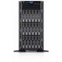 Dell PowerEdge T630 210-ACWJ-001