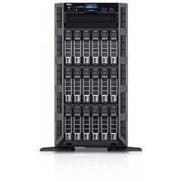 Dell PowerEdge T630 210-ACWJ-004_K1
