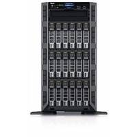Dell PowerEdge T630 210-ACWJ-004_K2