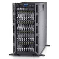 Dell PowerEdge T630 210-ACWJ-016