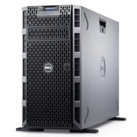Dell PowerEdge T630 210-ACWJ-14