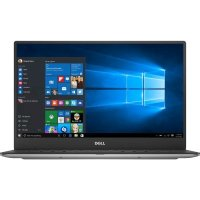 Dell XPS 13 9360-8732