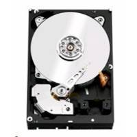 WD WD3001FFSX