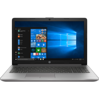 HP 250 G7 6BP17EA