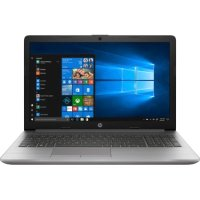 HP 250 G7 6BP52EA
