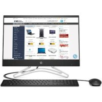 HP All-in-One 24-f0168ur