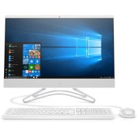HP All-in-One 24-f0185ur