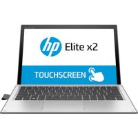 HP Elite x2 1013 G3 2TT12EA