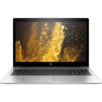 ноутбук HP EliteBook 850 G5 3JX20EA