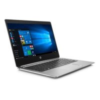 HP EliteBook Folio G1 V1C36EA